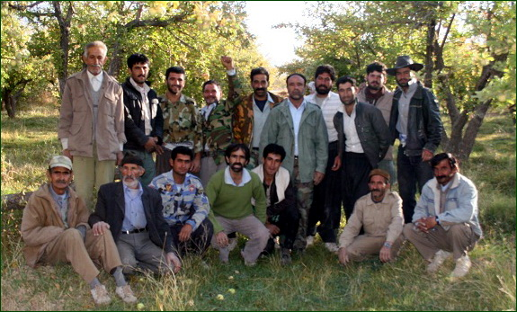 http://www.tabiatbakhtiari.com/wp-content/uploads/2011/10/IMG_2081.jpg