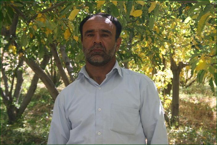 http://www.tabiatbakhtiari.com/wp-content/uploads/2011/10/IMG_2100.jpg